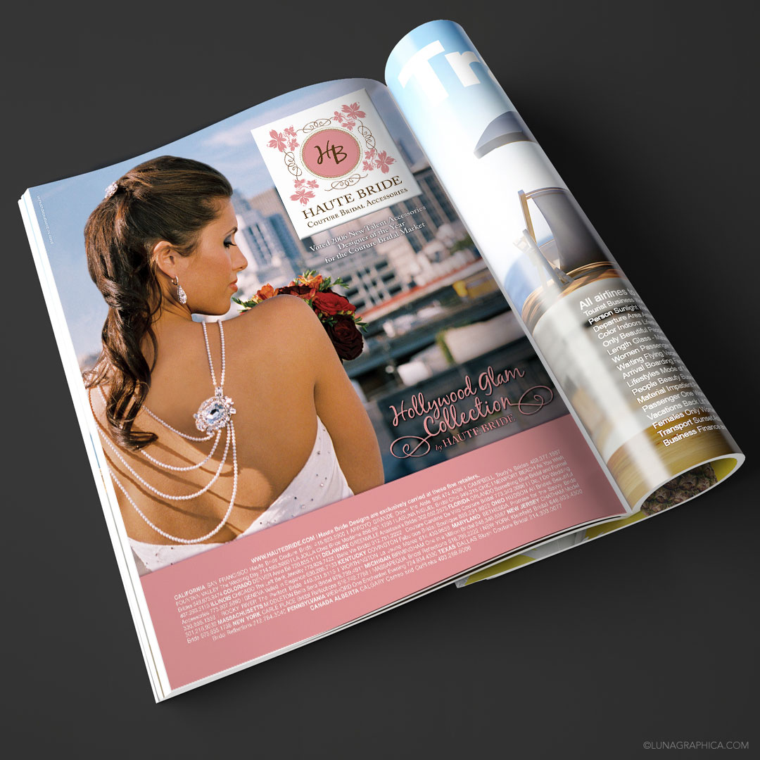 Bridal-Store-Ad-Design-Layout-Lunagraphica