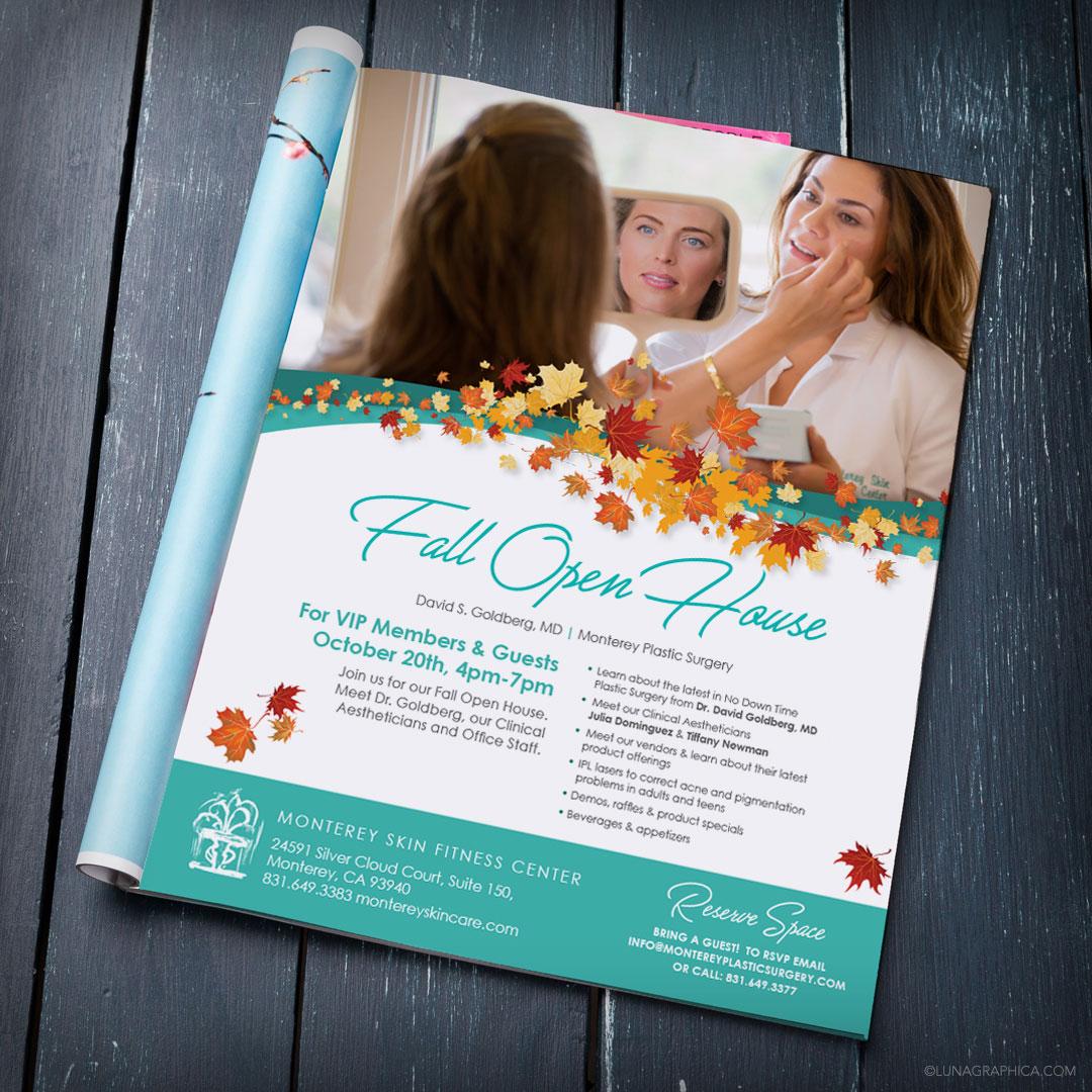 Plastic-Surgery-Practice-Magazine-Ad-Design-lunagraphica.jpg