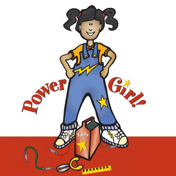 Power-Girl-CDM-San-Jose-Couling