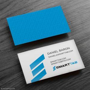 Smarttab Logo